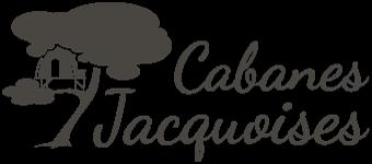 Cabanes Jacquoises